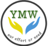 YMW SOLUTIONS PRIVATE LIMITED